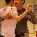 tango2-21